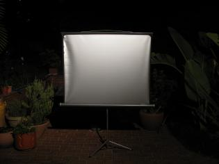 projector screen.tiff