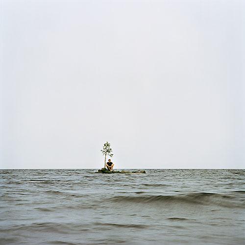 Its My Island - Antti Laitinen